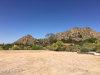 Photo of 5344 E Road Runner Road, Lot 2, Paradise Valley, AZ 85253 (MLS # 5592659)