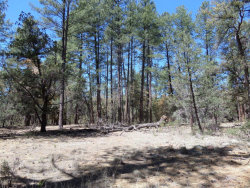 Photo of 200 S Fred's Road, Lot 31, Young, AZ 85554 (MLS # 5600154)