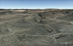 Photo of XXX N Cow Creek Road, Lot -, Morristown, AZ 85342 (MLS # 5620222)