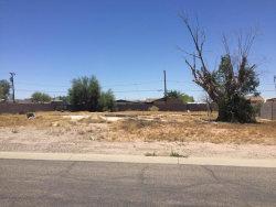 Photo of 409 W 2nd Avenue, Lot 4, Casa Grande, AZ 85122 (MLS # 5622662)