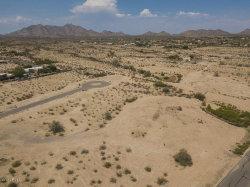 Photo of 12500 W Blackhawk Road, Lot 63, Casa Grande, AZ 85194 (MLS # 5622949)