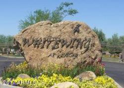 Photo of 2875 E Carob Drive, Lot 3, Chandler, AZ 85286 (MLS # 5624082)