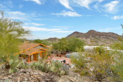 Photo of 11607 N 17th Place, Lot 14, Phoenix, AZ 85020 (MLS # 5624260)