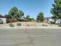 Photo of 244 S 2nd Street, Lot 72, Avondale, AZ 85323 (MLS # 5624336)