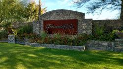 Photo of 13801 N 74th Avenue, Lot -, Peoria, AZ 85381 (MLS # 5624583)