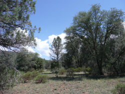 Photo of 243 W Westridge Road, Lot -, Young, AZ 85554 (MLS # 5626459)