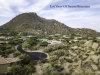 Photo of 11224 E Desert Troon Lane, Lot 23, Scottsdale, AZ 85255 (MLS # 5632205)