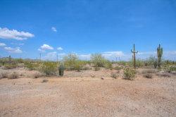 Photo of 0 W Momoli Road, Lot 24, Maricopa, AZ 85139 (MLS # 5633114)