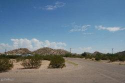 Photo of 6 N Conejo Road, Lot 93, Maricopa, AZ 85139 (MLS # 5633716)