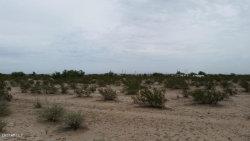 Photo of 3951 N Branding Iron Road, Lot 55, Maricopa, AZ 85139 (MLS # 5633718)