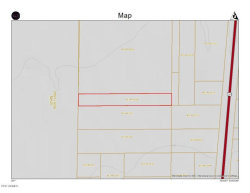 Photo of 57600 S 319th Approx Avenue, Lot 0, Gila Bend, AZ 85337 (MLS # 5635635)