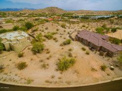 Photo of 18292 W Santa Alberta Lane, Lot 26, Goodyear, AZ 85338 (MLS # 5636265)