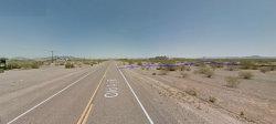 Photo of 57XXX S Old Ajo Road, Lot 001 H, Gila Bend, AZ 85337 (MLS # 5636955)