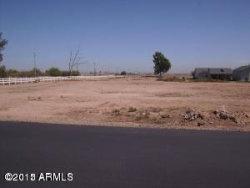 Photo of 4933 N 188th Avenue, Lot 7, Litchfield Park, AZ 85340 (MLS # 5637062)