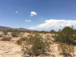 Photo of 2xxx N 196th Avenue, Lot 71, Litchfield Park, AZ 85340 (MLS # 5637147)