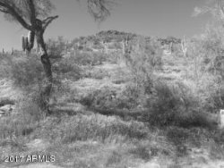 Photo of 35832 N 17th Avenue, Lot -, Desert Hills, AZ 85086 (MLS # 5640596)