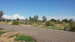 Photo of 173xx W Rovey Lane, Lot 5, Waddell, AZ 85355 (MLS # 5644404)