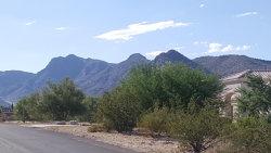 Photo of xxxx W Pasadena Avenue, Lot 192, Litchfield Park, AZ 85340 (MLS # 5646729)