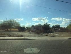 Photo of 914 S 4th Street, Lot -, Avondale, AZ 85323 (MLS # 5647764)