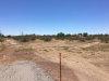 Photo of 19245 W Indian School South Road, Lot A1, Litchfield Park, AZ 85340 (MLS # 5648945)