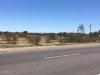 Photo of 19249 W Indian School North Road, Lot N, Litchfield Park, AZ 85340 (MLS # 5649133)