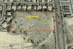 Photo of 11330 S Estrella Parkway W, Lot '-', Goodyear, AZ 85338 (MLS # 5649852)