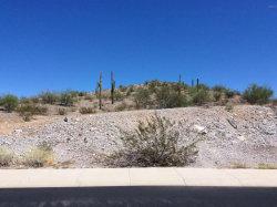 Photo of 9353 S 176th Lane, Lot 24, Goodyear, AZ 85338 (MLS # 5649966)