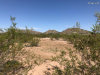 Photo of 2456 W Bonnie Lane, Lot 141A, Queen Creek, AZ 85142 (MLS # 5650175)