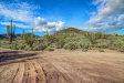 Photo of 42600 N Spur Cross Road, Lot -, Cave Creek, AZ 85331 (MLS # 5654184)