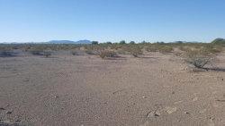 Photo of 402 S Hwy 85 --, Lot 009C, Gila Bend, AZ 85337 (MLS # 5659741)