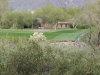 Photo of 8736 E Quartz Mountain Drive, Lot 31, Gold Canyon, AZ 85118 (MLS # 5668028)
