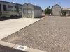 Photo of 508 E Fiesta Del Sol --, Lot 31, Florence, AZ 85132 (MLS # 5672443)