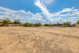 Photo of 10723 W Arivaca Drive, Lot -, Arizona City, AZ 85123 (MLS # 5674023)
