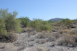 Photo of 7344 E Forest Trail Circle, Lot 14, Mesa, AZ 85207 (MLS # 5675006)