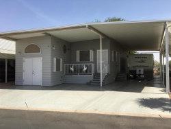Photo of 17200 W Bell Road, Lot 725, Surprise, AZ 85374 (MLS # 5677792)