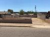 Photo of 733 W Cocopah Street, Lot 17, Phoenix, AZ 85007 (MLS # 5677893)