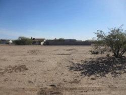 Photo of 15511 S Bentley Drive, Lot 349, Arizona City, AZ 85123 (MLS # 5679888)