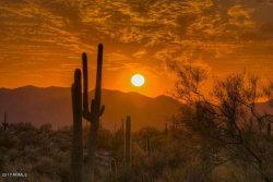 Photo of 39900 N 80th Street, Lot -, Cave Creek, AZ 85331 (MLS # 5682109)