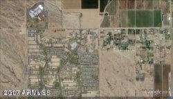Photo of 18300 W Peoria Avenue, Lot 1B, Waddell, AZ 85355 (MLS # 5687652)