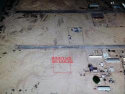 Photo of 0 W Sherbundy Drive, Lot 2, Casa Grande, AZ 85193 (MLS # 5688428)
