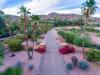 Photo of 6400 E Cactus Wren Road, Lot -1,2, Paradise Valley, AZ 85253 (MLS # 5689320)
