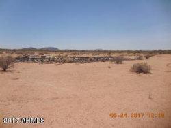 Photo of 0 E Farm Road, Lot *-*, Casa Grande, AZ 85122 (MLS # 5689858)