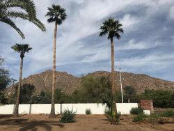 Photo of 4430 N Arcadia Lane, Lot 1, Phoenix, AZ 85018 (MLS # 5690382)