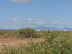 Photo of 17604 W Camino Isabella --, Lot '-', Casa Grande, AZ 85193 (MLS # 5690678)