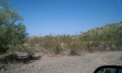 Photo of 14400 W Oberlin Way, Lot -, Surprise, AZ 85387 (MLS # 5691101)