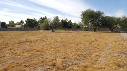 Photo of 12201 S 70 Th Street, Lot 8, Tempe, AZ 85284 (MLS # 5692609)