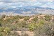 Photo of 20 N Florence Kelvin Highway, Lot 3, Florence, AZ 85132 (MLS # 5696630)