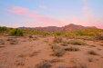 Photo of 9521 E Thunder Pass Drive, Lot 44, Gold Canyon, AZ 85118 (MLS # 5697275)