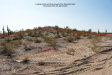 Photo of 24XX W Silverdale (approx) Road, Lot 19, Queen Creek, AZ 85142 (MLS # 5697297)