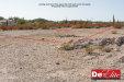 Photo of 22XX W Josiah (approx) Road, Lot -, Queen Creek, AZ 85142 (MLS # 5697301)